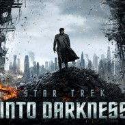 UPDATED: Star Trek Into Darkness Trailers