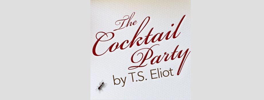 TheCocktailParty