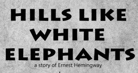 hillslikewhiteelephants