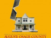 august-osage-county-poster_mini