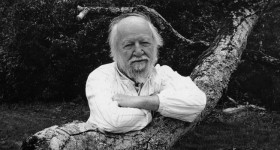 William.Golding
