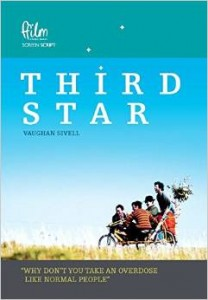 ThirdStar_ScreenScript