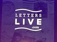 letterslive_200x150